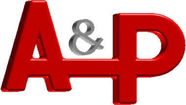 A&P Engineering